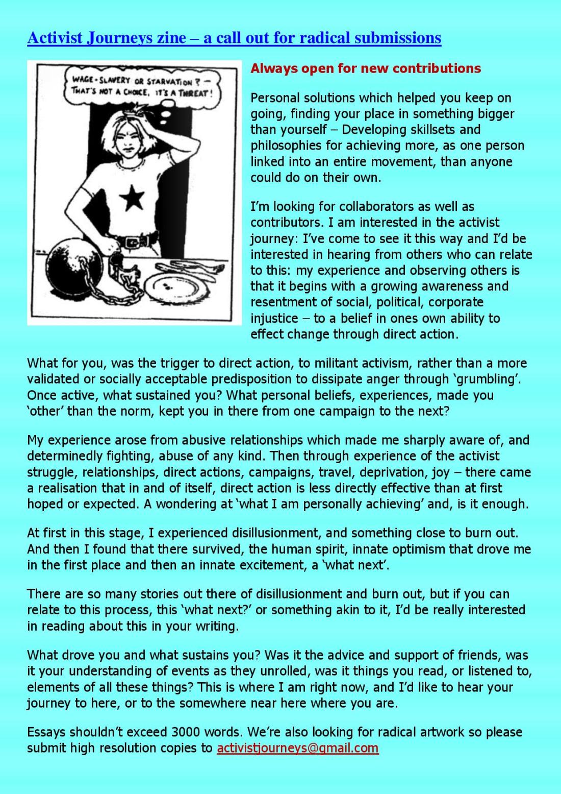 Activist Journeys zine-page-001