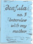 deafula5