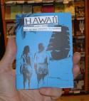 hawaii_lg