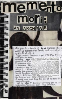 Memento Mori - An Archive, 2011