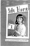 safehome1