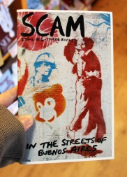 scam6_lg