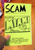 scam7_lg