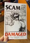 scam9_copy0_lg