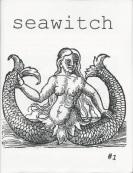 seawitch1