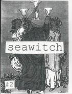 seawitch21