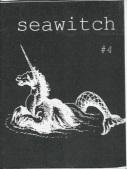 seawitch4
