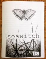 seawitch6