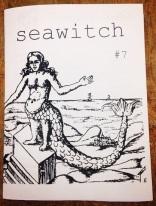 seawitch7
