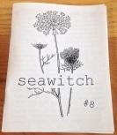 seawitch8