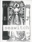 seawitch9