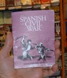 spanishcivilwar_lg