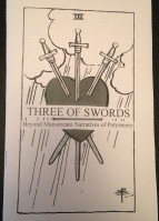 threeofswords-e1440716836935