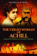 the-veiled-woman-of-achill