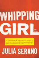 big-whippinggirl2.jpg