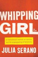 big-whippinggirl2.jpg