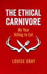 ethical carnivore.jpg