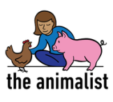 the-animalist small