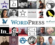 top 25 anarchist blogs