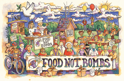 food not bombs.png